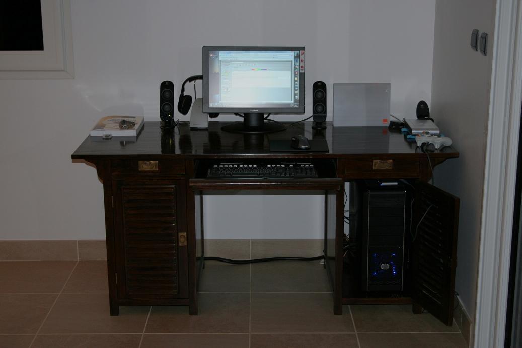 http://lycos3e.free.fr/Pics/Cooler%20master%20690_01.JPG